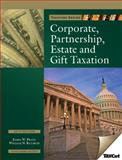 2010 Corporate, Partnership, Estate, and Gift Taxation, Pratt, James W. and Kulsrud, William N., 1424069882