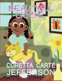 Beautiful Lizzie, Coretta Carte Jefferson, 1462689884