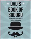 Dad's Book of Sudoku, Clarity Media, 1500369888