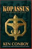 Kopassus, Kenneth J. Conboy, 9799589886