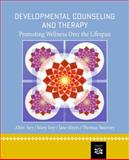 Developmental Counseling and Therapy : Promoting Wellness over the Lifespan, Ivey, Allen E. and Ivey, Mary Bradford, 0618439889