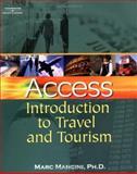 Access 9781401809881