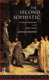 The Second Sophistic, Graham Anderson, 0415099889