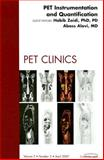 PET Clinics, Alavi, Abass and Zaidi, Habib, 1416049886
