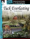 Tuck Everlasting, Suzanne Barchers, 1425889883