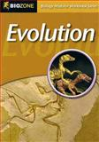 Evolution, Tracey Greenwood and Lyn Shepherd, 1877329886