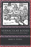 Vernacular Bodies 9780199269884
