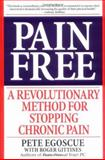 Pain Free, Pete Egoscue and Roger Gittines, 0553379887