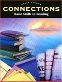 Basic Skills in Reading 9780739809884