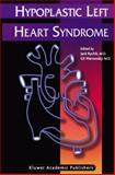 Hypoplastic Left Heart Syndrome, , 1461349885