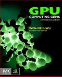 GPU Computing Gems, , 0123849888