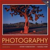 Photography, Horenstein, Henry and Hart, Russell, 0131839888