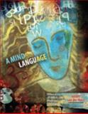 A Mind for Language, Van Der Hulst, Harry, 0757549888