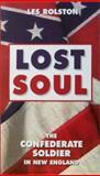 Lost Soul, Les Rolston, 0916489884