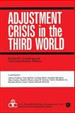 Adjustment Crisis in the Third World 9780878559886