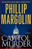 Capitol Murder, Phillip Margolin, 0062069888