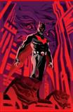 Batman Beyond - Hush Beyond, Adam Beechen, 1401229883