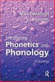 Introducing Phonetics and Phonology, Davenport, Mike and Hannahs, S. J., 144410988X