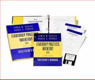 Leadership Practices Inventory (LPI) and Deluxe Facilitators Package (includes One LPI Facilitator's Guide and the Leadership Challenge Book), Kouzes, James M. and Posner, Barry Z., 0787909882