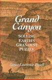 The Grand Canyon, James Lawrence Powell, 013147989X