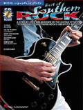 Best of Southern Rock, Dave Rubin, 0634019899