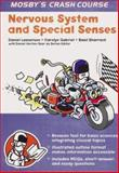 Nervous System and Special Sences, Horton and Sharrack, Basil, 0723429898
