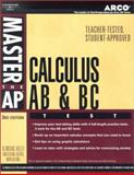 Calculus AB and BC, Kelley, 0768909899