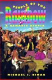 People of the Rainbow : A Nomadic Utopia, Niman, Michael I., 0870499890