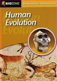 Human Evolution, Tracey Greenwood and Richard Allan, 1877329894