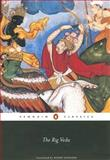 The Rig Veda, Anton Chekhov, 0140449892