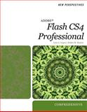 Flash CS4 Professional, Lopez, Luis A. and Romer, Robin M., 0324829892