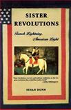 Sister Revolutions