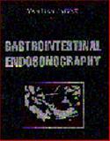 Gastrointestinal Endosonography, Van Dam, Jacques and Sivak, Michael V., 0721679897