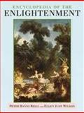 Encyclopedia of the Enlightenment, Peter H. Reill and Ellen J. Wilson, 081602989X