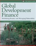 Mobilizing Finance and Managing Vulnerability, World Bank Staff, 0821359894