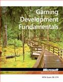 98-374 MTA Game Development Fundamentals, Microsoft Official Academic Course Staff, 1118359895