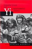 Perspectives on the Yi of Southwest China 9780520219892