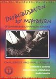 Deracialisation and Migration of Learners in South African Schools : Challenges and Implications, Sekete, Patience and Shilubane, Mmamajoro, 0796919895