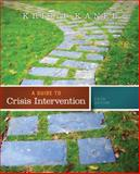 A Guide to Crisis Intervention, Kanel, Kristi, 1285739892