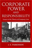 Corporate Power and Responsibility 9780198259893