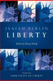 Liberty 2nd Edition