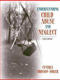 Understanding Child Abuse and Neglect (with MyHelpingLab) 9780205489893