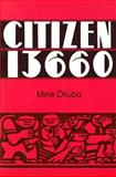 Citizen 13660 9780295959894