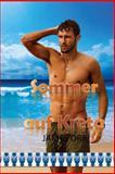 Sommer Auf Kreta, James Orr, 1482349892