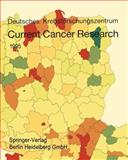 Current Cancer Research 1995, , 3798509891