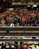 Fundamentals of Investment Management, Hirt, Geoffrey A. and Block, Stanley B., 0077219899