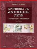 Kinesiology of the Musculoskeletal System 2nd Edition