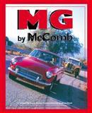 MG by McComb, F. Wilson McComb, 0760319898