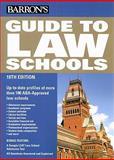 The Law Schools 2009, , 0764139894