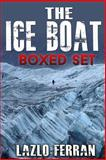 The Ice Boat - 2 In 1, Lazlo Ferran, 1497429897